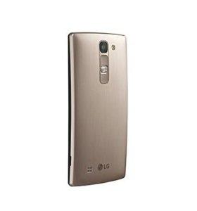 Смартфон LD Magna