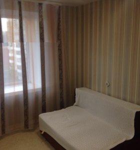 Сдам комнату в общежитии 12,5 кв.м.
