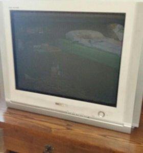 Телевизор 51 по диаг