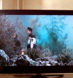 Телевизор Samsung диаг.102