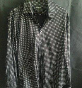 Мужская рубашка Baurotti