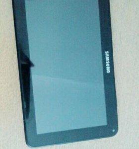 Планшет Samsung Galaxy Note N8000