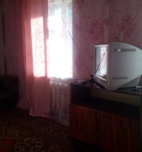 Продам комнату в общежитии или обмен на частны дом