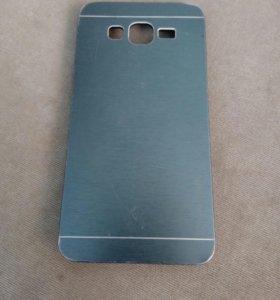 Чехол на Смартфон Samsung SM-G531 GALAXY Grand Pri
