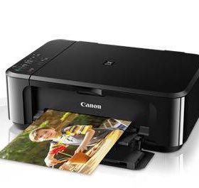 Принтер Canon PIXMA MG3640