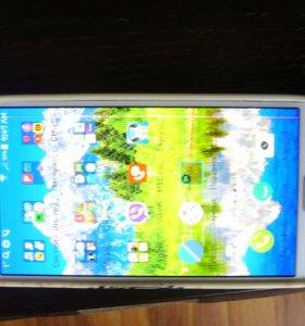 Samsung Note 3 n9005 LTE 32 ГБ