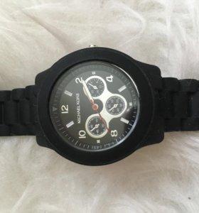 Часы мужские Michael kors