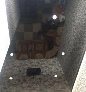 VIP натяжные потолки