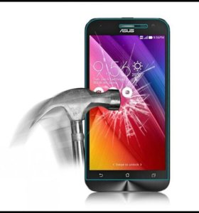 ZenFone 2 ZE551ML стекло