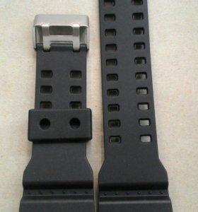 Ремешок для Casio G-Shock