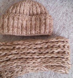 Шапки и шапочки