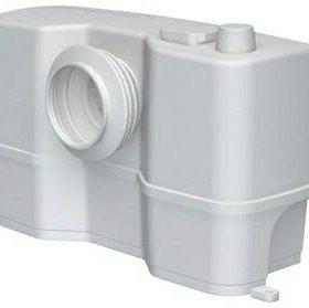 Sololift wc-1