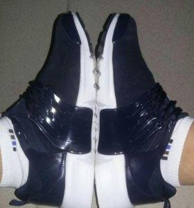 Nike крос