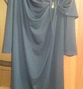 Платье для беремнных