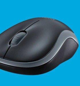 Мышка M185