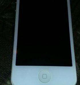 Айфон 4s32гига