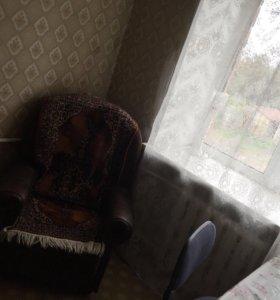 Сдаётся квартира в ПГТ.Мирный(Красноярский район)