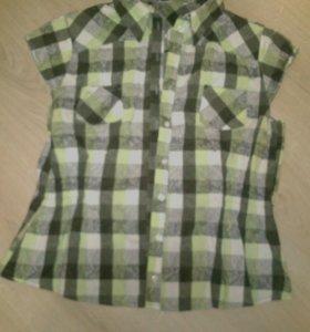 Кофты,рубашка,жилетки