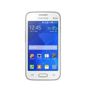 Samsung Galaxy ACE4 Original