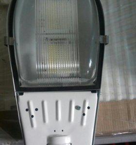 Диодные фонари(кобра)