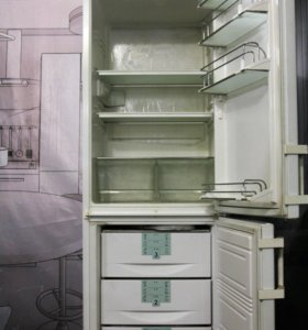 Холодильник б/у Liebherr KSD 3542