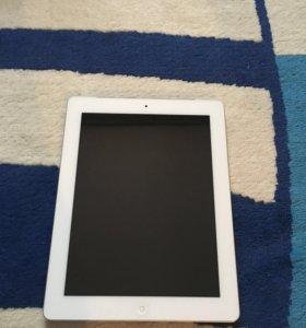 iPad 3 64Gb + 3G