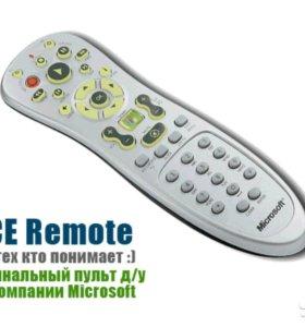 Microsoft Remote Control (MCE Remote) RC6