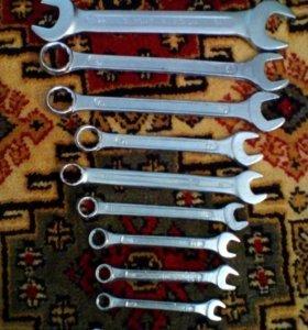 Ключи 89297015278 новые