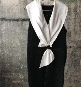 Платье , НОВОЕ RoccoBarocco