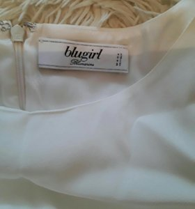 Платье Blumarin