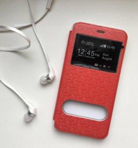 Чехол для iPhone 6 6s plus