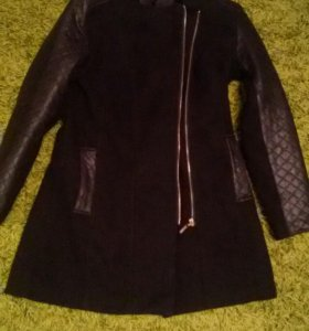 2 Пальто