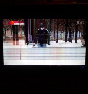 Телевизор HARPER