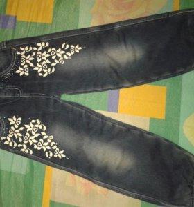 Юбка,бриджи и джинсы