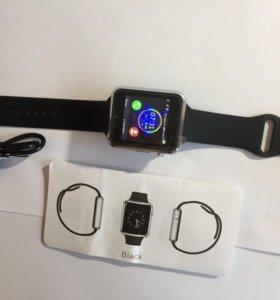 Умные Часы g10v2 SmartWatch
