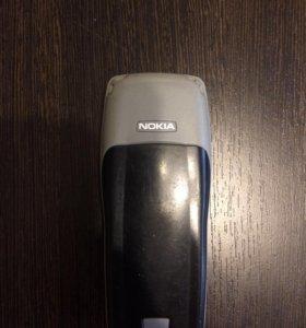 Nokia 1100 раритет