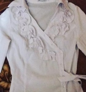 Блуза женская 👚