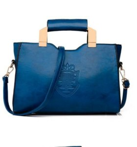 Женские сумки 👛 новые