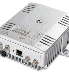 Оптический приёмник Planar SDO3000 m3002