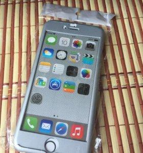 Чехол360 iPhone 6,6s