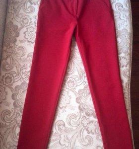 брюки модис