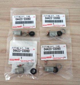 Ремкомплект датчика давления в шине Toyota / Lexus
