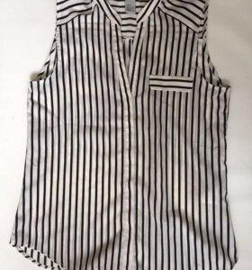 Блуза НМ, новая