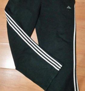 Спортивные штаны Adidas. Мужские.