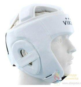 Шлем для единоборств VIKING