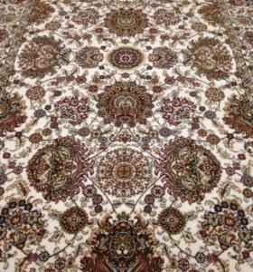 Иранский ковёр