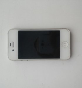 IPhone 4 8Gb Оригинал