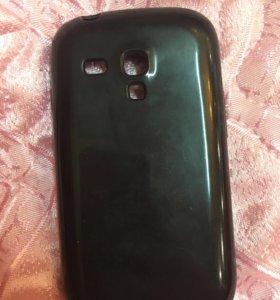 Чехол для телефона Samsung s 3 mini