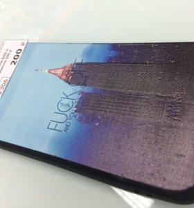 Чехол iPhone 5/5s в ассор.