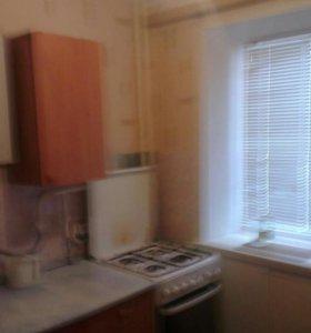 Сдам 3-х комнатную квартиру